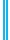 separator1-tegelbel-bruxelles