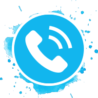 telephone-tegelbel-bruxelles